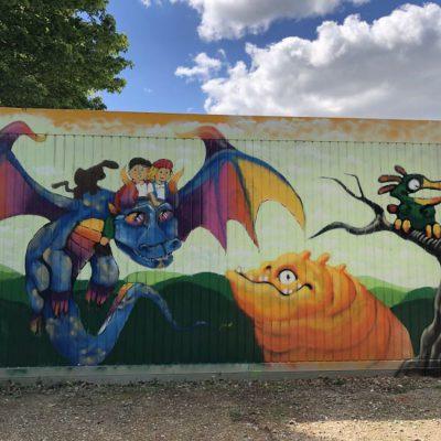 eko-laatzen-street-art-projekt-kaestner-meets-fantasy-3-1.jpg