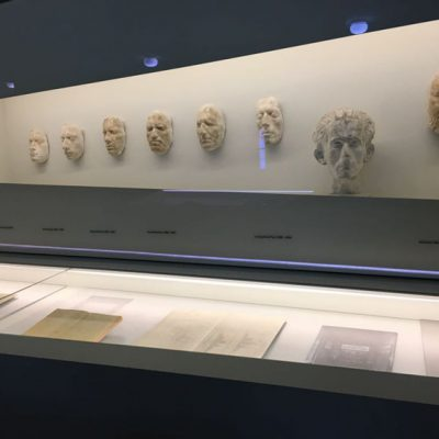 eko-laatzen-bundesprojekt-demokratie-leben-foerdert-projekt-weimar-2018-8.jpg