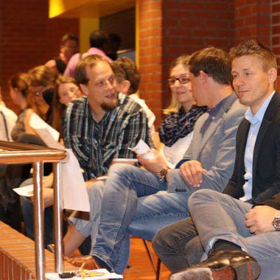 eko-laatzen-erich-kaestner-oberschule-verabschiedet-71-absolventen-14.jpg