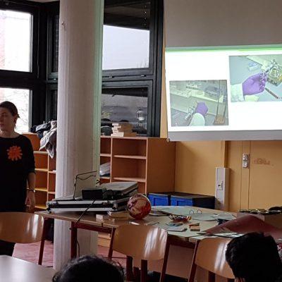 eko-laatzen-gesunde-schule-2018-1.jpg