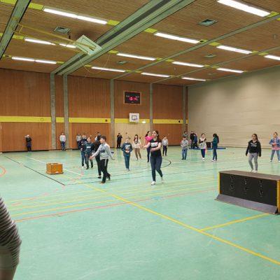 eko-laatzen-gesunde-schule-2018-10.jpg