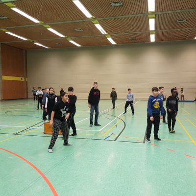 eko-laatzen-gesunde-schule-2018-12.jpg