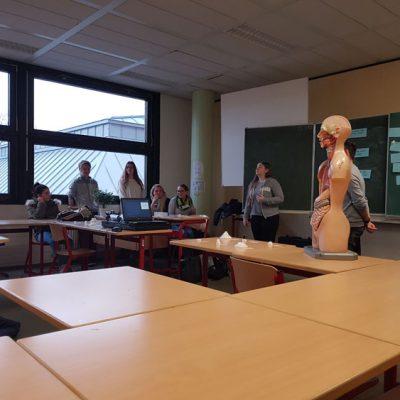 eko-laatzen-gesunde-schule-2018-14.jpg