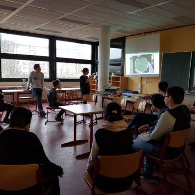 eko-laatzen-gesunde-schule-2018-16.jpg