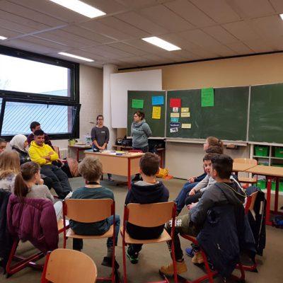 eko-laatzen-gesunde-schule-2018-17.jpg