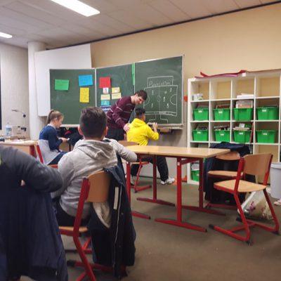 eko-laatzen-gesunde-schule-2018-18.jpg