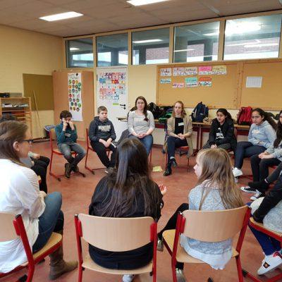 eko-laatzen-gesunde-schule-2018-19.jpg
