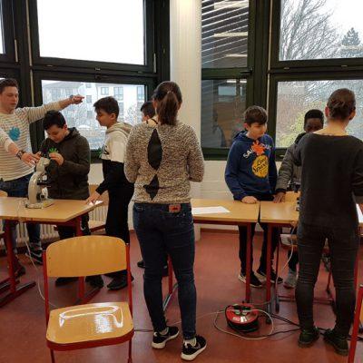 eko-laatzen-gesunde-schule-2018-2.jpg