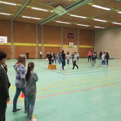 eko-laatzen-gesunde-schule-2018-20.jpg