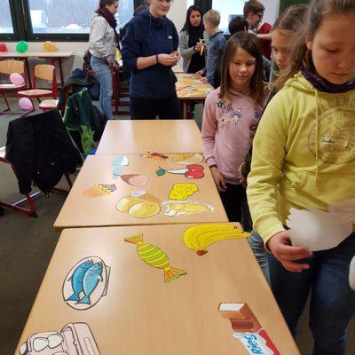 eko-laatzen-gesunde-schule-2018-3.jpg