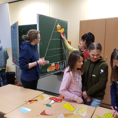 eko-laatzen-gesunde-schule-2018-4.jpg