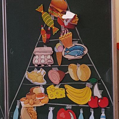 eko-laatzen-gesunde-schule-2018-9.jpg