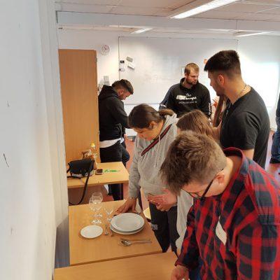 eko-laatzen-knigge-seminar-mit-den-abschlussklassen-5.jpg