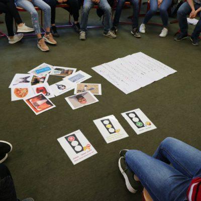 eko-laatzen-sechstklaessler-lernen-sicheren-umgang-mit-medien-2018-1.jpg