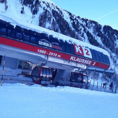 eko-laatzen-skifahrt-der-ski-ag-ins-ahrntal-2.jpg