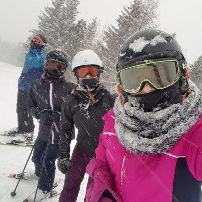 eko-laatzen-skifahrt-der-ski-ag-ins-ahrntal.jpg