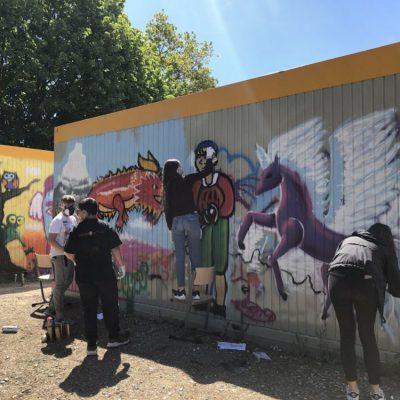 eko-laatzen-street-art-projekt-kaestner-meets-fantasy-1-1.jpg