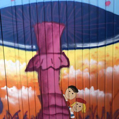 eko-laatzen-street-art-projekt-kaestner-meets-fantasy-4-1.jpg