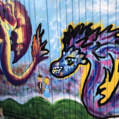 eko-laatzen-street-art-projekt-kaestner-meets-fantasy-5-1.jpg