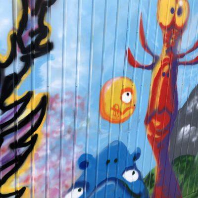 eko-laatzen-street-art-projekt-kaestner-meets-fantasy-6-1.jpg