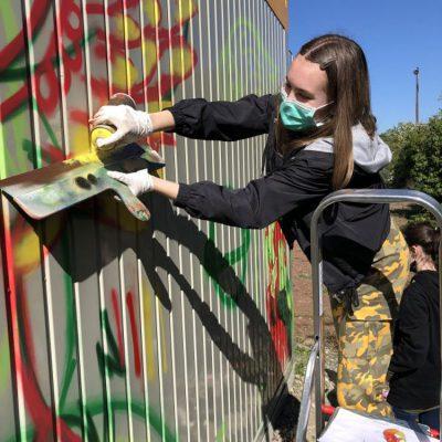 eko-laatzen-street-art-projekt-kaestner-meets-fantasy-9.jpg