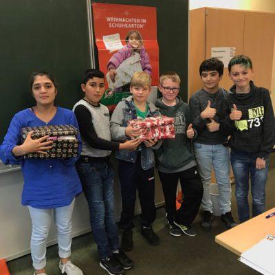 eko-laatzen-weihnachten-im-schuhkarton-2018-14.jpg