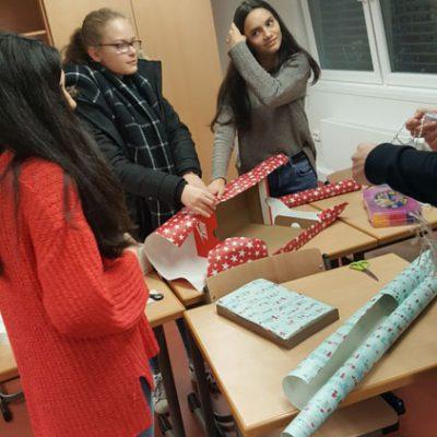 eko-laatzen-weihnachten-im-schuhkarton-2018-2.jpg