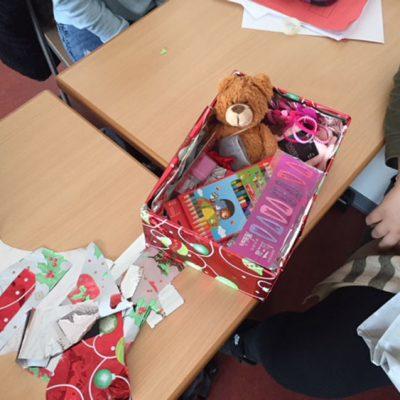 eko-laatzen-weihnachten-im-schuhkarton-2018-3.jpg