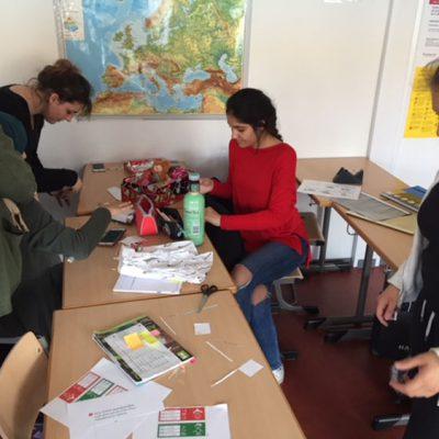 eko-laatzen-weihnachten-im-schuhkarton-2018-4.jpg
