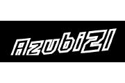 Azubi 21 (IHK/HWK)