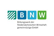 Bildungswerk der niedersächsischen Wirtschaft
