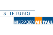 Stiftung Niedersachsenmetall